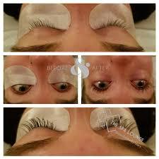 draper eyelash extensions bua beauty lash extensions the spa