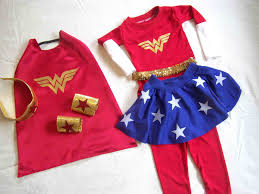 wonder woman halloween costume made by me shared with you wonder woman halloween costume