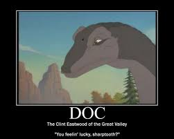 Land Before Time Meme - 89 best the land before time images on pinterest dinosaurs
