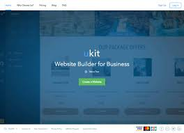 best websites filtred by themes web design topdesigninspiration