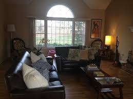 Living Room Uplighting Christine Fife Interiors Design With Christine