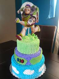 Buzz Lightyear Centerpieces by 199 Best Toy Story Images On Pinterest Toy Story Party Toy