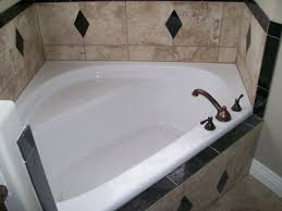 Home Design Utah County Bathroom Remodel Utah Bathroom Remodels Salt Lake City Collection