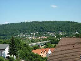 Wohnzimmer Heilbronn Fr St K Exklusive Wohnung Im Neckartal Fewo Direkt