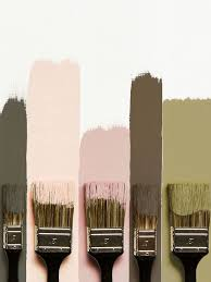 26 best images about benjamin moore on pinterest paint colors