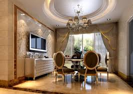 Dining Room Design Dining Rooms Inspiration Dining Room Design Also Formal Dining