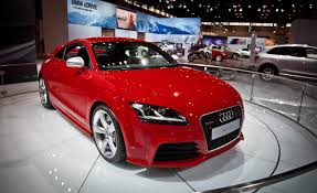 2012 audi tt rs specs more details on u s spec 2012 audi tt rs 360 hp maybe priced