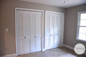 Best Closet Doors For Bedrooms by Charming Bedroom Closet Doors In Wow Home Interior Ideas P94 With