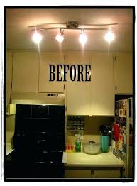 Ikea Kitchen Lighting Ceiling Ikea Kitchen Lighting No Player Mydts520