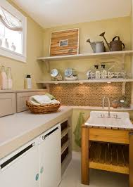 kitchen laundry ideas 42 laundry room design ideas to inspire you