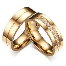 promise ring sets for him and cheap promise rings for couples find promise rings for couples