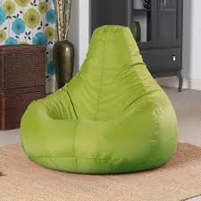 Outdoor Bean Bag Chair by Gaming Bean Bag Lime Gaming Bean Bags U2013 Outdoor Lime Bean Bag