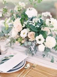 Kuhns Flowers - 279 best flower design images on pinterest floral arrangements