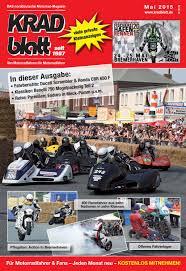 kradblatt ausgabe 03 2015 by kradblatt verlag marcus lacroix issuu