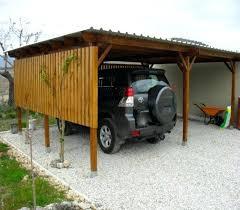 double car garage double car carport double carports two car carports double car