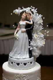 best cake toppers best wedding cake topper wedding corners