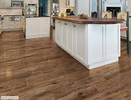tile floor kitchen ideas wood tile floor features the american heritage series in color
