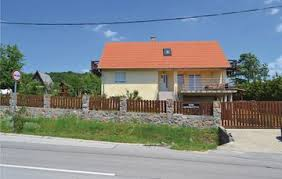 3 bedroom apartment for rent at vivarium residence szentendre hu vacation rentals apartments more vrbo