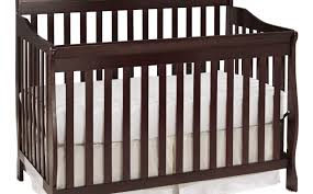 Child Craft Crib N Bed by Delicate Model Of Duwur Interesting Isoh About Motor Graceful