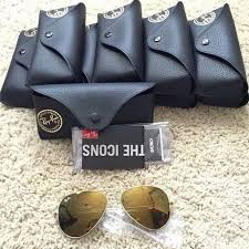 black friday ray ban sales black friday sale ray ban sunglasses only 14 99 it is your