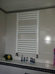 heizung design gerd nolte heizung sanitär gäste wc tonic guest schönes