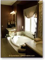 chocolate brown bathroom ideas best 25 brown bathroom paint ideas on brown bathroom