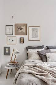 92 best images about bedroom on pinterest pantone color