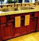 Resultado de imagen para prochef/kitchen towel holder