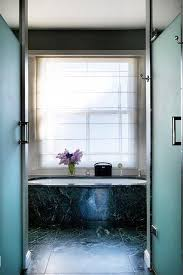 87 best fittings bathrooms and kitchens images on pinterest
