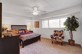 twin lakes phase iii apartments 4405 a union deposit road