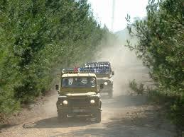 safari jeep dalyan jeep safari jeep safari tours tengri travel agency