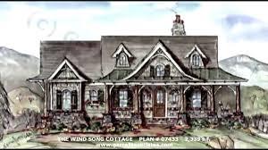exterior design interesting garrell associates with gaf exciting garrell associates with palladian front door and gaf timberline plus dormer