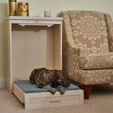 Cedar Dog Bed Pet Beds Costco