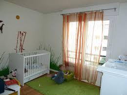 comment am ager la chambre de b amenager la chambre de bebe amacnager la chambre de bacbac quelle