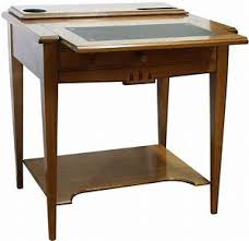 petit bureau d ordinateur petit bureau ordinateur des petits bureaux pour un coin studieux