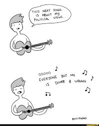 Meme Comic Tumblr - tumblr meme comic relatable ifunny