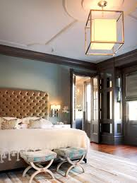 Bedroom Ceiling Light Fixtures Ideas Bedroom Lighting Hgtv