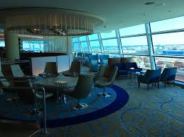 Celebrity Reflection Floor Plan Review Of Celebrity Reflection Italy And Greek Isles 10 Night