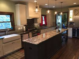 Kitchen Remodel Des Moines by Home 13 Remodelers Council Of Des Moines