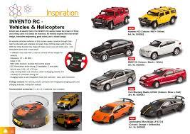 rc lamborghini murcielago hq rc toys catalog page 12 cars jpg