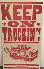 monster truck show in nashville tn 14 best hatch show prints images on pinterest music posters gig