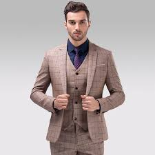 wedding for men tips and tricks to choose wedding suits for men interclodesigns