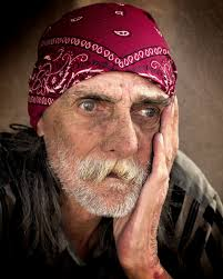old hair at 59 free images man person people street old city alone male