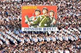 North Korea China Is The Key To Avoiding Conflict With North Korea Best