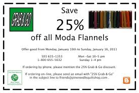Join Our Facebook Page Pine Needle Quilt Shop January 2011