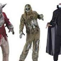 Realistic Scary Halloween Costumes Scary Halloween Masks Bootsforcheaper