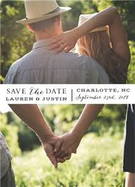 design your own save the date design your own save the date cards icustomlabels