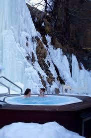 read this before visiting zermatt switzerland top things to do