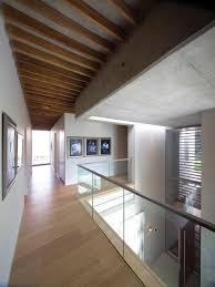 modern interior home design 1389 best interior design images on futuristic interior