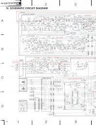 pioneer deh 1500 wiring diagram in deh 1500 wordoflife me
